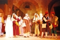 Pastorets_26_12_09_034